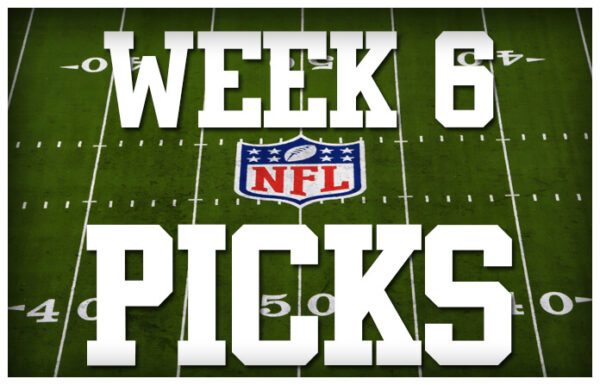 DolphinsTalk Staff Picks — Week 6