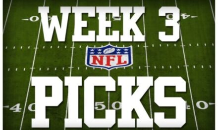 DolphinsTalk Staff Picks — Week 3