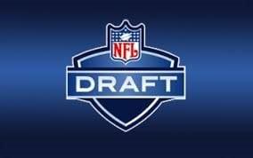 Dolphinstalk.com Mock Draft 1.0