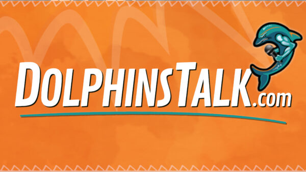 DolphinsTalk Podcast: Dolphins Traveling to London to play Jacksonville