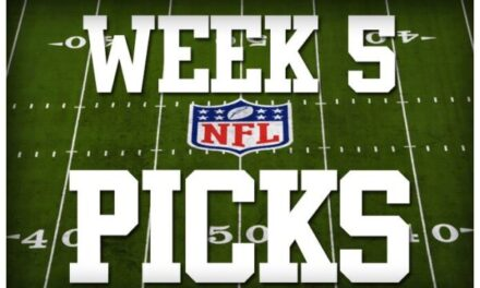 DolphinsTalk Staff Picks — Week 5